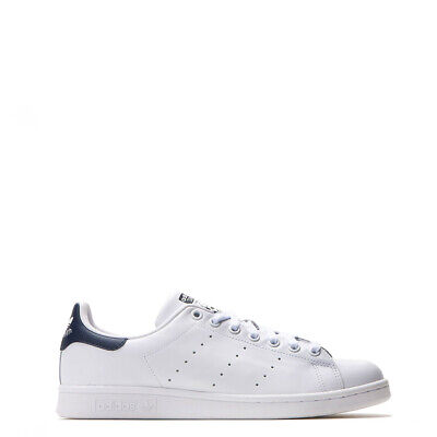 VENDS CHAUSSURES ADIDAS Stan Smith BlancVert, taille 38 23