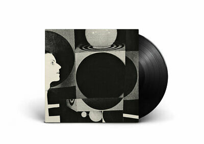 Vanishing Twin - The Age Of Immunology // Vinyl LP