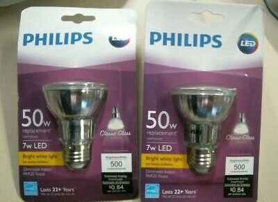 REPLACEMENT BULB FOR PHILIPS F15T12//SOFT WHITE ZORO 3JK59 15W