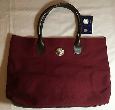 info for 01deb 282d4 New Florida State Seminoles Logo Purse, Gift for her, Ladies, Women