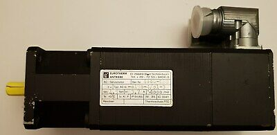 Motore ACG0190-4/1-3 Eurotherm Drives