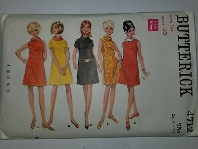 68f783adf46f0 BUTTERICK 4580 SEWING Pattern Applique Wall Hanging Doll House ...