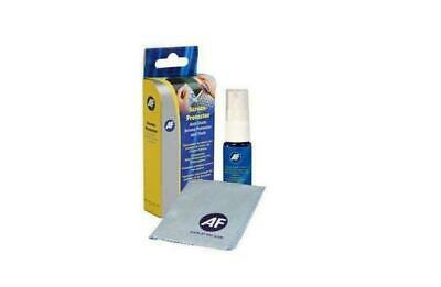AF International Anti-static Screen Protector and Cloth