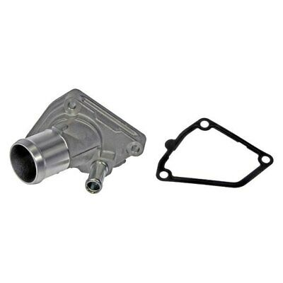 For Nissan Murano Engine Coolant Thermostat Housing Assembly Dorman 45941BV