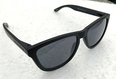 Occhiali Hawkers Black Dark - One