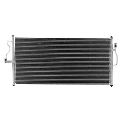 Fits 1981-1993 Ford Mustang A//C Condenser APDI 66127RB 1990 1988 1992 1983 1982