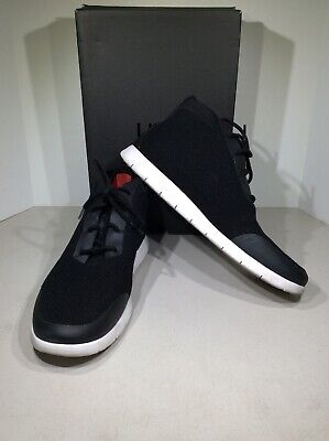 0d5f0f37103 UGG MEN'S FREAMON Hyperweave Chukka Boot-New- Color is
