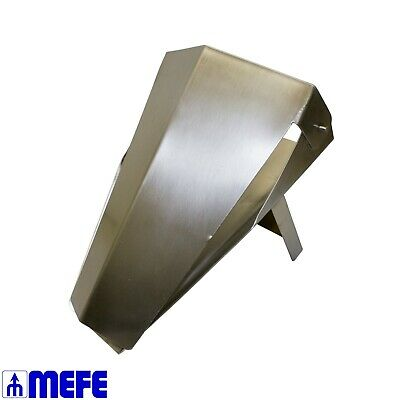 Poultry Packing Cone (CAT 603)