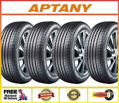 1/2/3/4 x 215/55R16 97V XL APTANY RP203  EXCELLENT RATING HIGH PERFORMANCE TYRES