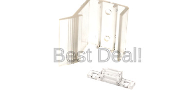 RV MIRRORED CLOSET Door Handle - $34 00 | PicClick