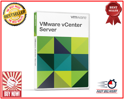 VMware Horizon 7 Enterprise Edition ✔ INSTANT DELIVERY📩⚡ 🔑Full Activation🔑NEW