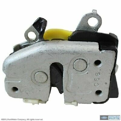Genuine Ford Latch Assembly 8L5Z-1326412-A