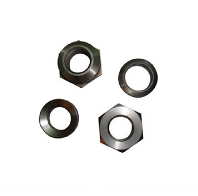 Massey Ferguson Tractor Steering Column Nut Kit 35 135 240 FINE / ROUGH THREAD
