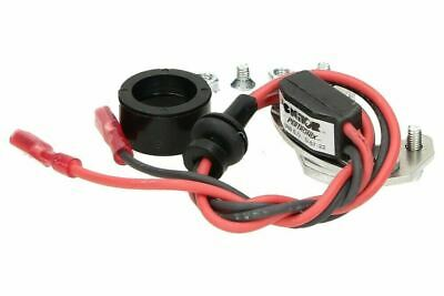 Pertronix Ignitor Kit (12v) For Standard Distributor Ignition VW Beetle T2