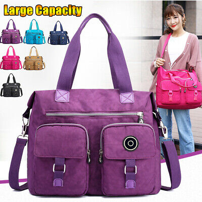Baby Diaper Bag Backpack for Mom Stroller Nappy Mommy Maternity Mother Organizer
