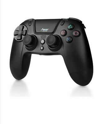 USB Wired Controller Joystick Per Sony PS4 Doubleshock 4 Joypad Controle Per...