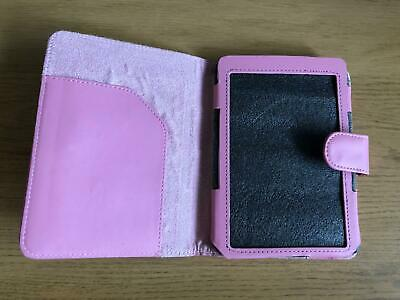 PU leather case for Amazon Kindle 4th 5th generation New