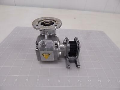WE6001478 Gear Reducer T92882