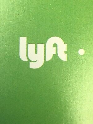 Lyft $2 off First 10 Rides Promo Discount code for new users only