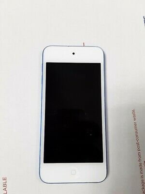 Apple iPod Touch 6th Generation 64GB parts