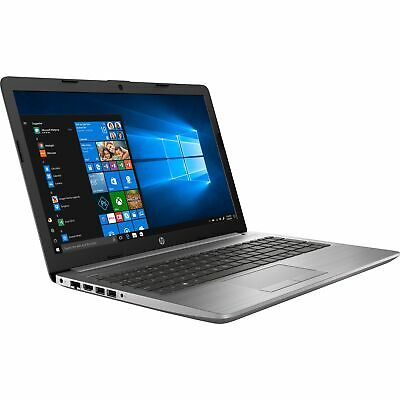 "HP  255 G7 (6BN39ES) 15,6"" Full HD Notebook AMD Ryzen 3 8GB RAM"