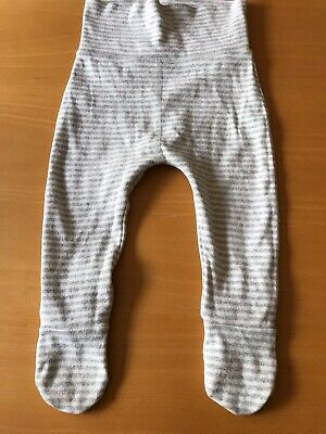 Country Road Baby Boy Leggings Pants Size 0 -6-12 Months