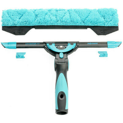 "Moerman EASE Ultimate squeegee 18""/45cm"