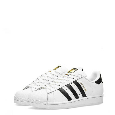 super populaire cf591 4459a CHAUSSURE HOMME ADIDAS SUPER STAR FOUNDATION art. C77124 ...