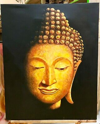 Oil Paint Painting Draw Drawing Picture Pictures Art Decor Thai Thailand #3