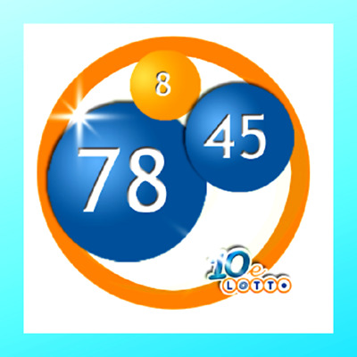 Metodi scommesse 10 e Lotto -  Win 6 Revolution , Milionario  e The Champion