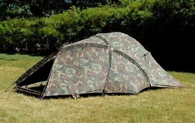 North Face ECWS ECWT USMC Extreme Cold Weather Expeditionary Mountaineering Tent