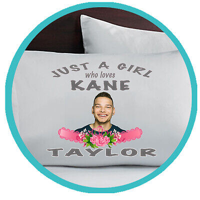 KANE BROWN T shirt T-Shirt Tee Tshirt Concert Tour Personalized