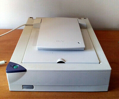 EPSON SCANNER GT-7000 SCSI DRIVER FOR WINDOWS MAC