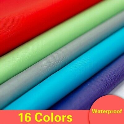 Waterproof Canvas Fabric Baby Cot Wet Mattress Protector Bed Cover DIY Apron YM0