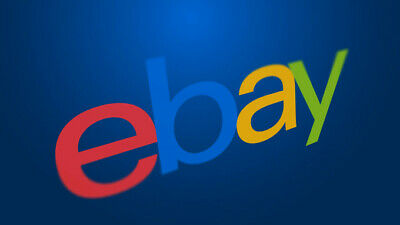 Ebay Business Store + 17000 Feedback + $8.3 Million Selling Limits + Since 2005