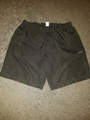 Reebok Swimming Shorts, Great Condition, Badged As Medium But More Like A Large.