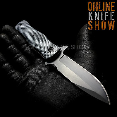 "8.5"" SPRING TACTICAL FOLDING RESCUE ASSISTED POCKET KNIFE Blade Open Assist EDC"