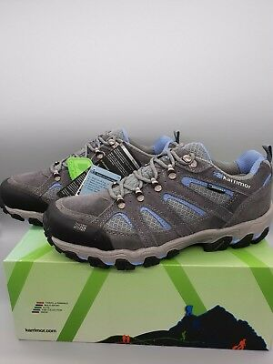 Women's, Hiking Shoes & Boots, Camping & Hiking Clothing