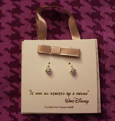 b1f68d584 Jewelry, Contemporary (1968-Now), Disneyana, Collectibles Page 24 ...