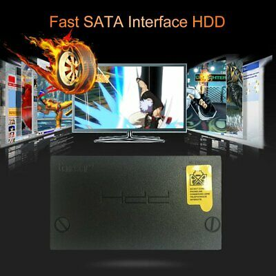 SATA Network Adaptor SATA Interface Hard Disk HDD Adapter For Sony PS2 Z8