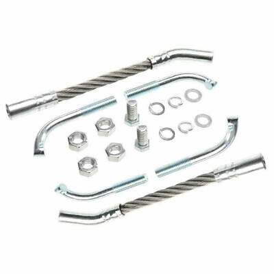 Ice Scratchers With Carbide Tips Snowmobile Reverse Compatible Snow