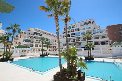 1bdrm apartment 250m from the sea, pool, in La Mata,Torrevieja , Alicante, Spain