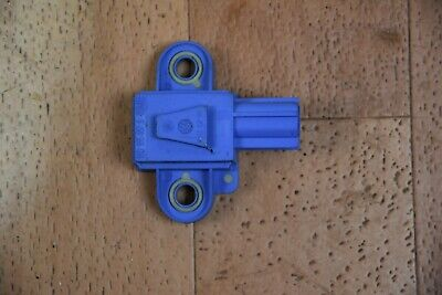 Crashsensor links rechts 1K0955557B Seat Altea XL