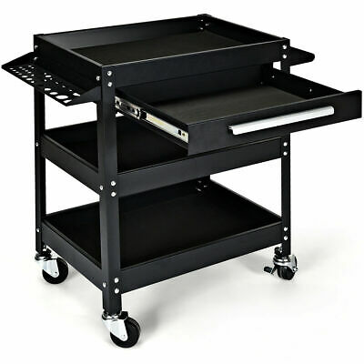 Rolling Automotive Service Cart OME97531 Brand New!
