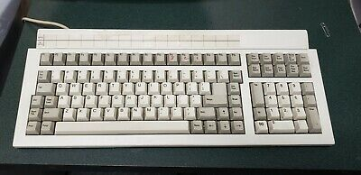 TeleVideo 990 compatible Keyboard