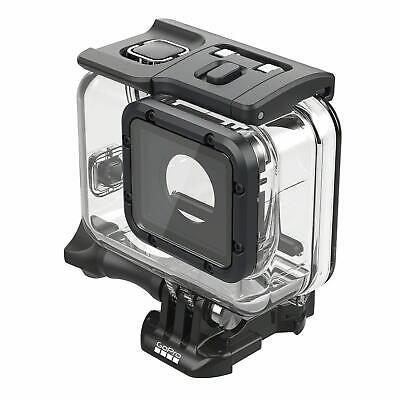 GoPro AADIV-001 Super Suit Über Protection with Dive Housing for HERO5,6 New