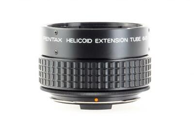 Pentax 645 Helicoid Exension Tube // 32040,11