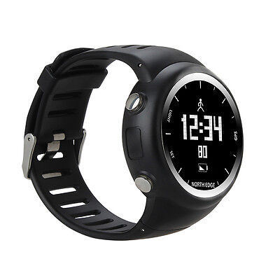 SMART WATCH FOR Kids with Game Camera Alarm Timer Stopwatch
