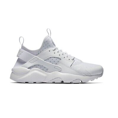 NIKE AIR HUARACHE Run Ultra GS 847569 004 Boys Trainers