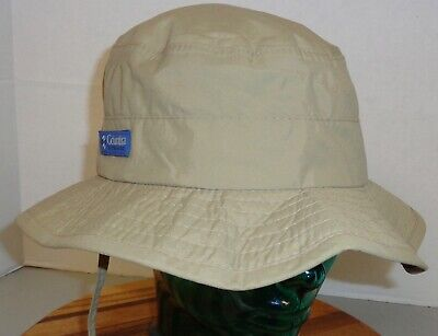 c1302af5a PRADA NYLON BUCKET Hat Yellow Size Large - $349.99 | PicClick